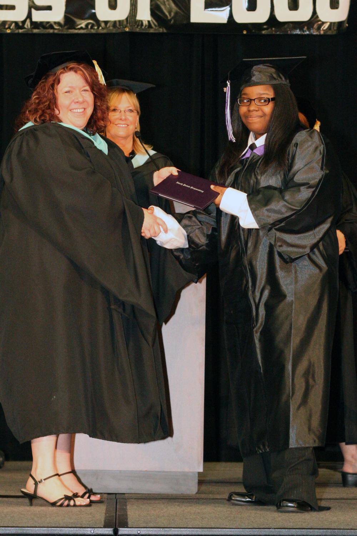 Grad 08 Diploma (77).JPG