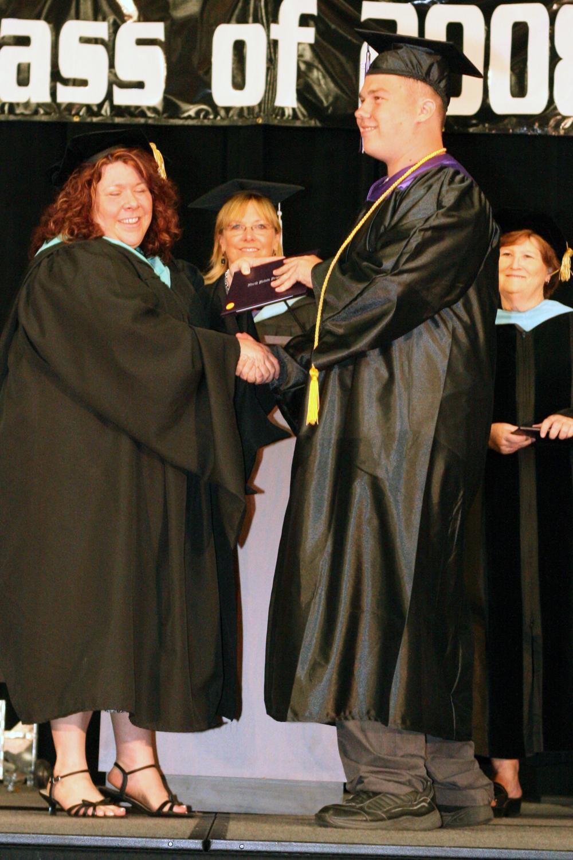 Grad 08 Diploma (81).JPG