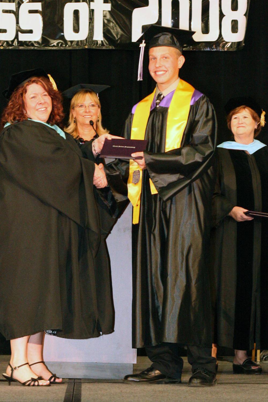 Grad 08 Diploma (79).JPG