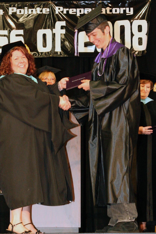 Grad 08 Diploma (85).JPG