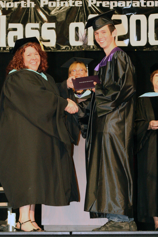 Grad 08 Diploma (89).JPG