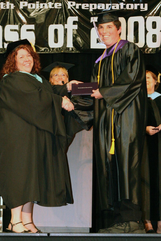 Grad 08 Diploma (87).JPG