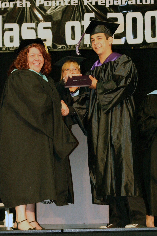 Grad 08 Diploma (91).JPG