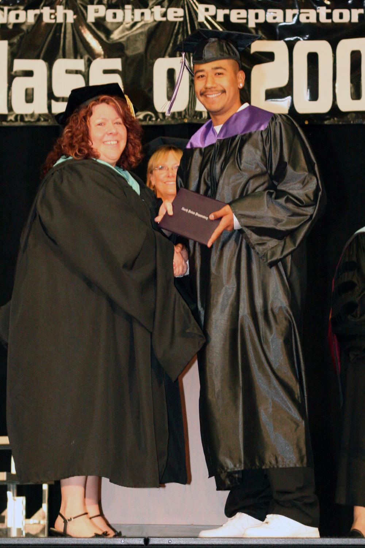 Grad 08 Diploma (93).JPG