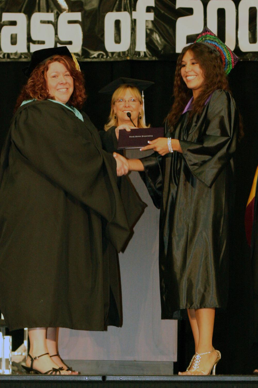 Grad 08 Diploma (101).JPG