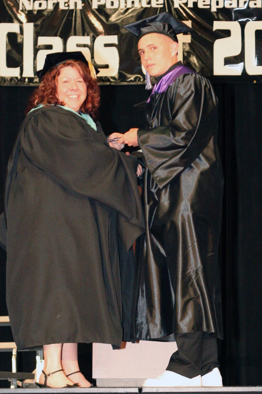 Grad 08 Diploma (99).JPG