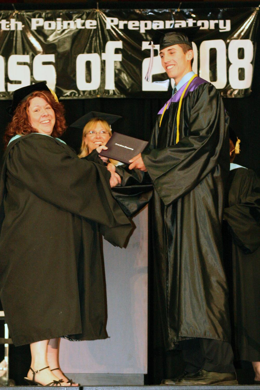 Grad 08 Diploma (105).JPG