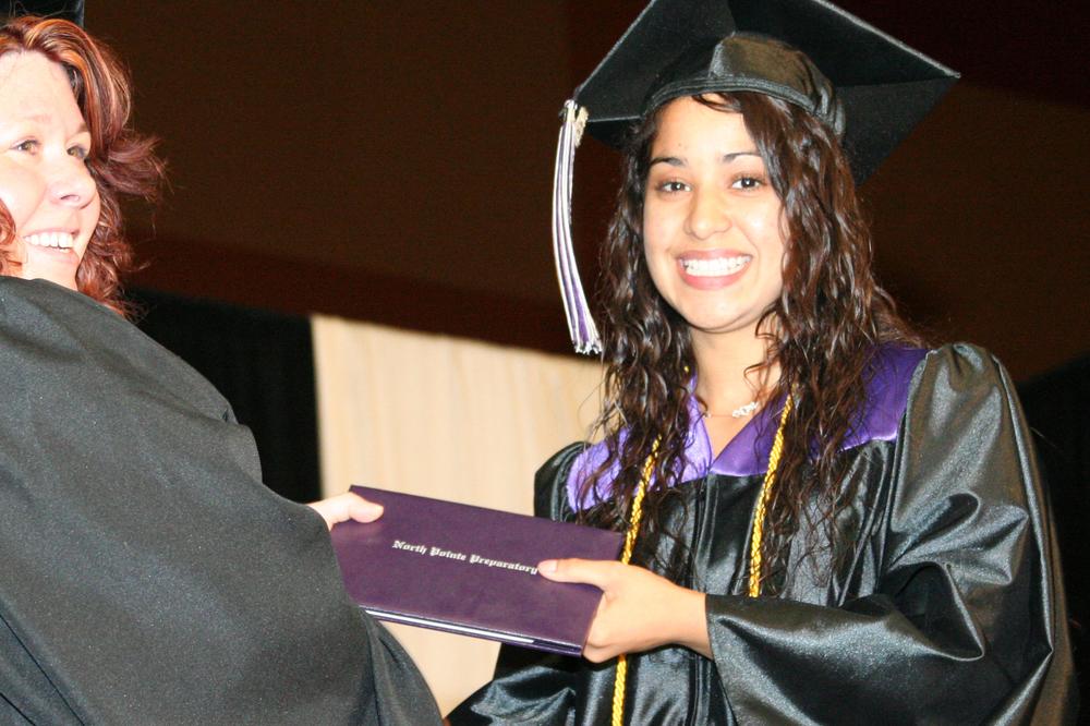 Grad 08 Diploma (110).JPG