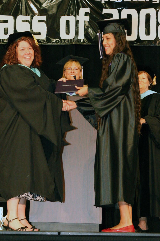 Grad 08 Diploma (109).JPG