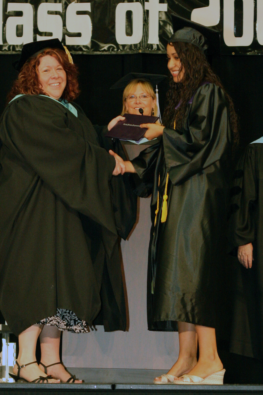Grad 08 Diploma (111).JPG