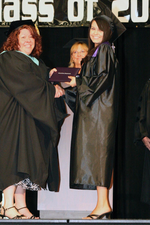 Grad 08 Diploma (113).JPG