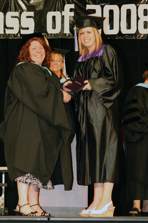 Grad 08 Diploma (125).JPG
