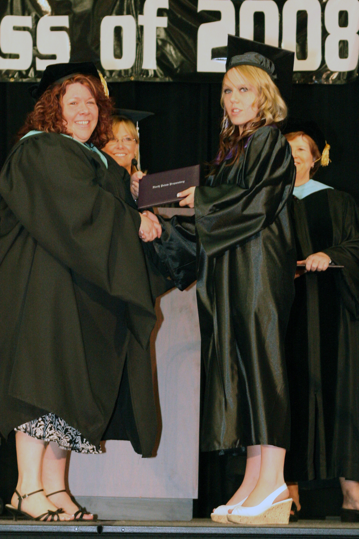 Grad 08 Diploma (127).JPG