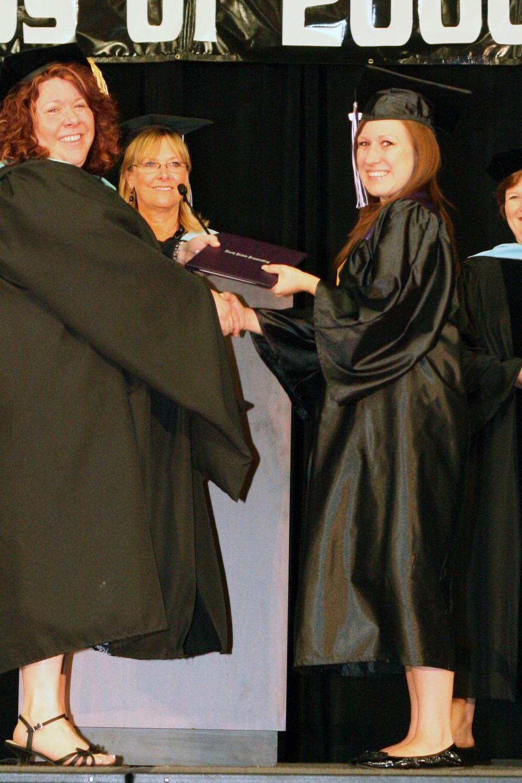 Grad 08 Diploma (131).JPG