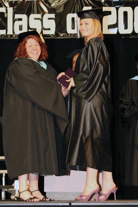 Grad 08 Diploma (129).JPG