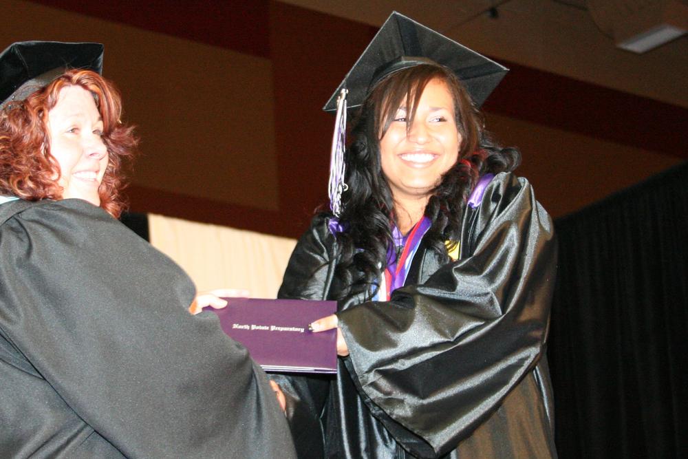 Grad 08 Diploma (134).JPG