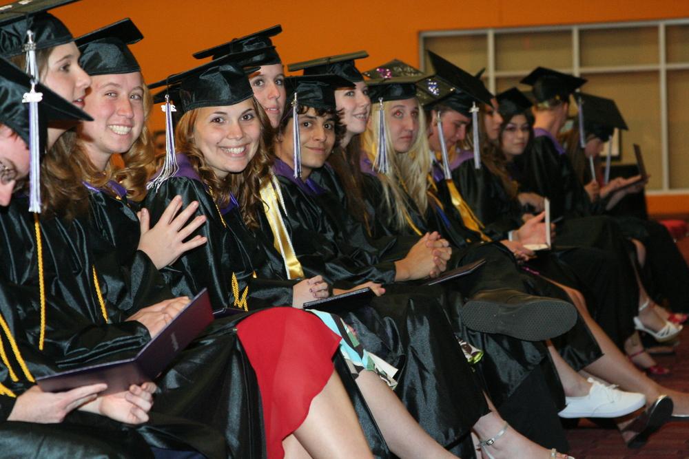 Grad 08 graduates (36).JPG