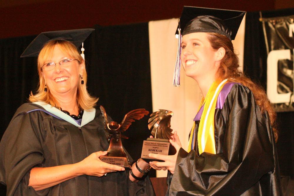Grad 08 Valedictorian.JPG