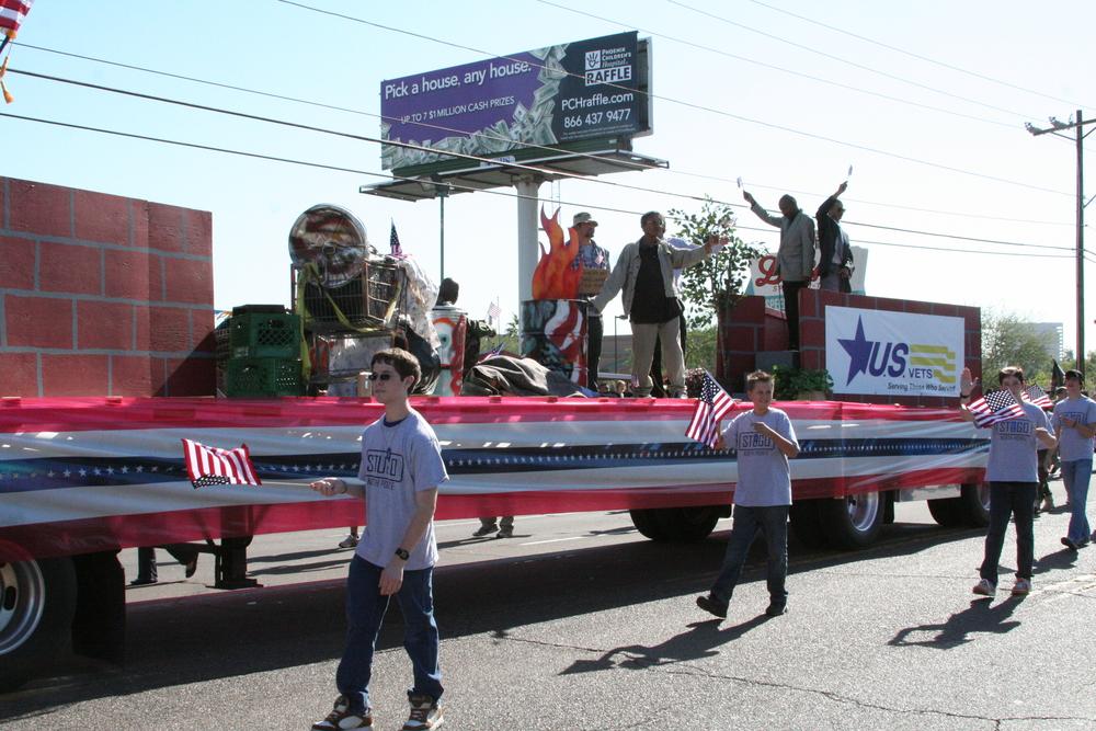 parade (54).JPG