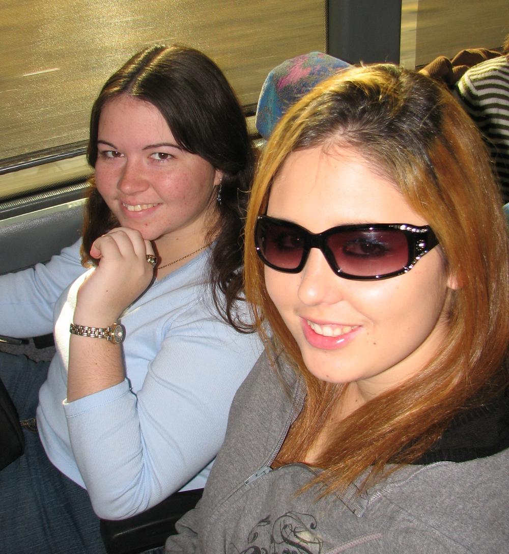 Tasha & Amanda Bus.jpg