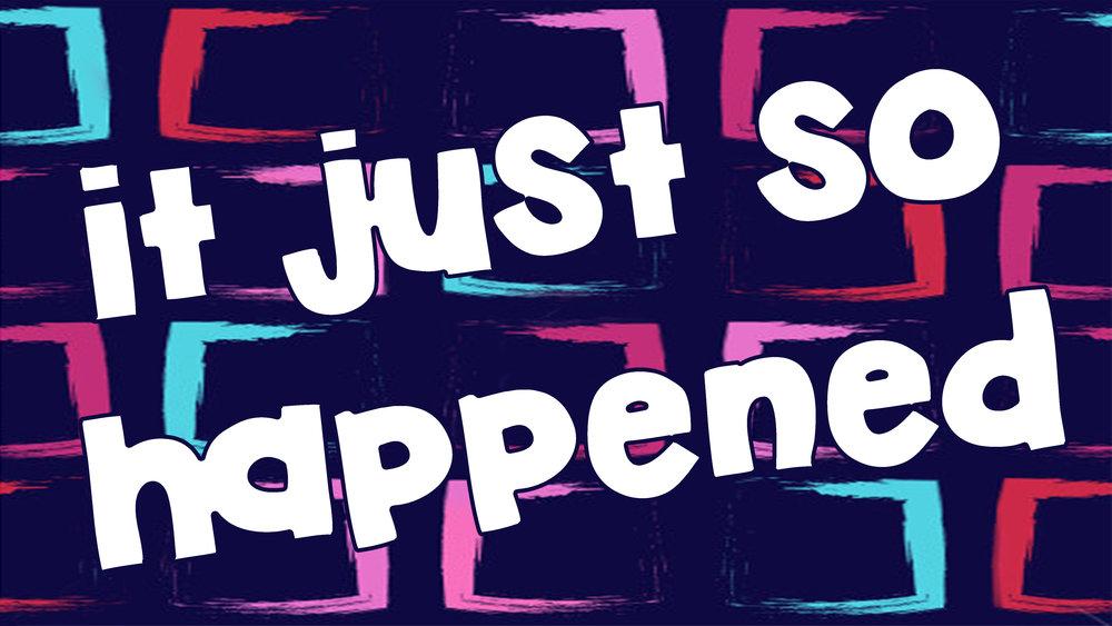 JHStation_ItJustSoHappened_both.jpg