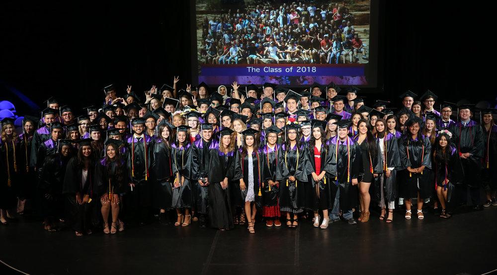 1718activitiesgraduation02.jpg