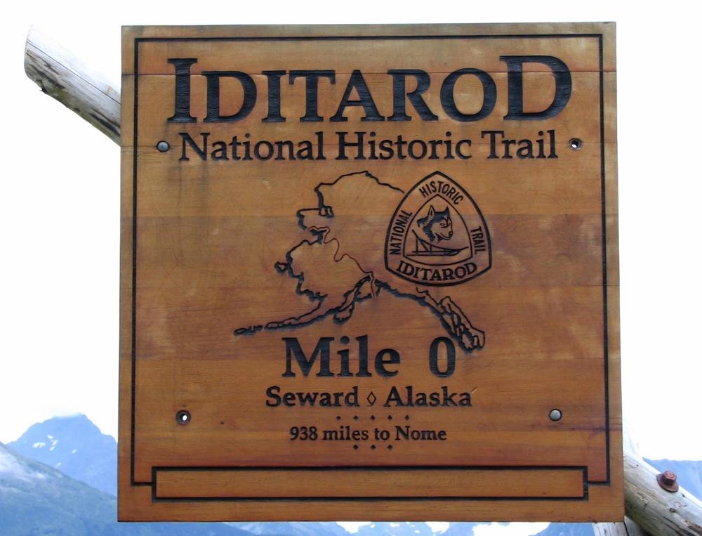 Iditarod_Trail_Seward_500.jpg