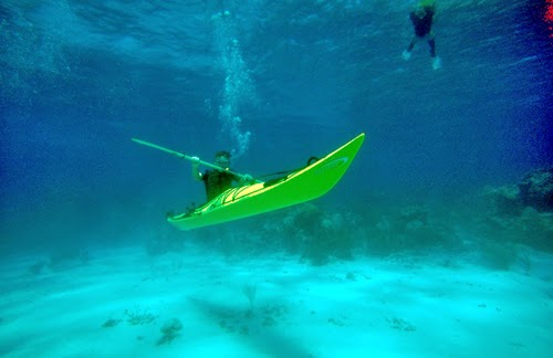 underwater-kayaking1.jpg
