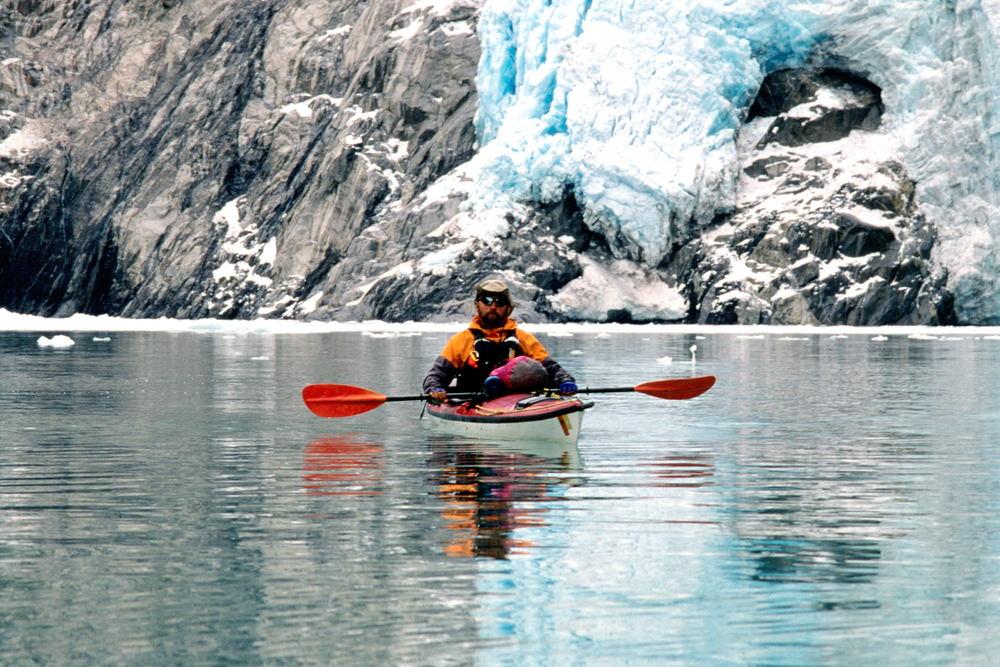 53 Danny at Northwestern Glacier.jpg