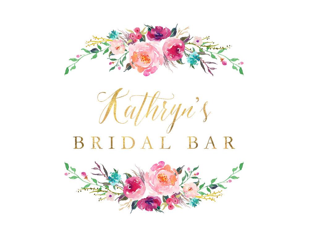 KathrynB-Logo-JPG.jpg