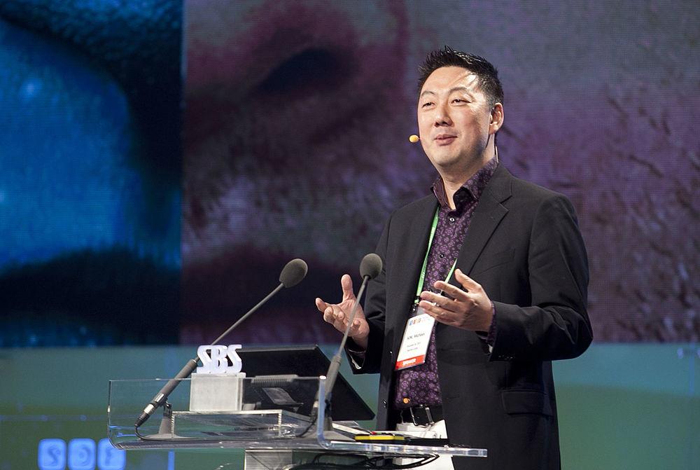 Michael Kim - Habit Design CEO.jpg