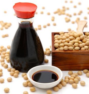 soy-sauce-bottle.jpg