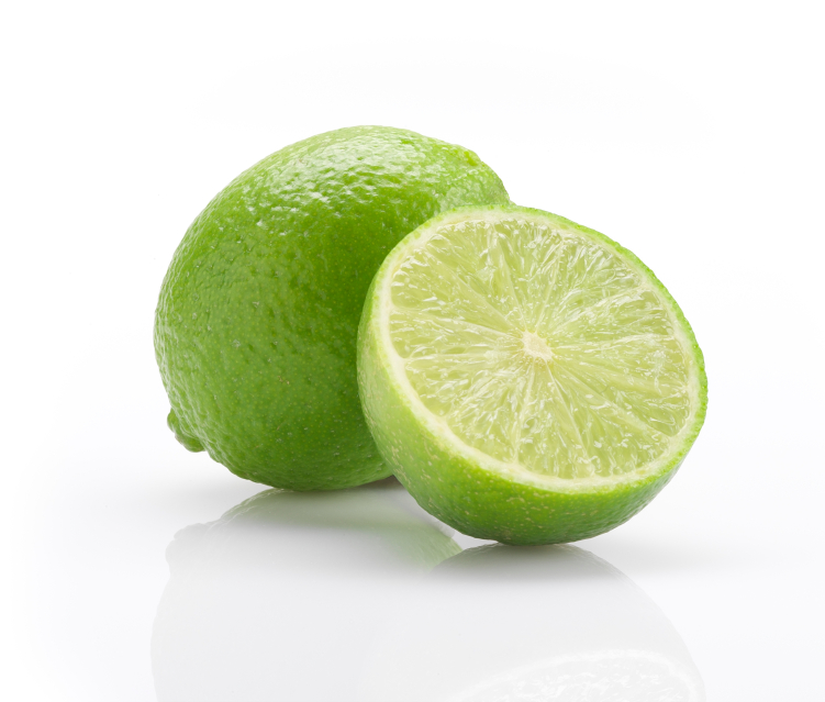 iStock_000013736793Small_(limes)__59333.jpg