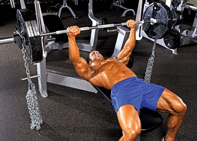 linear-variable-resistance-training.jpg