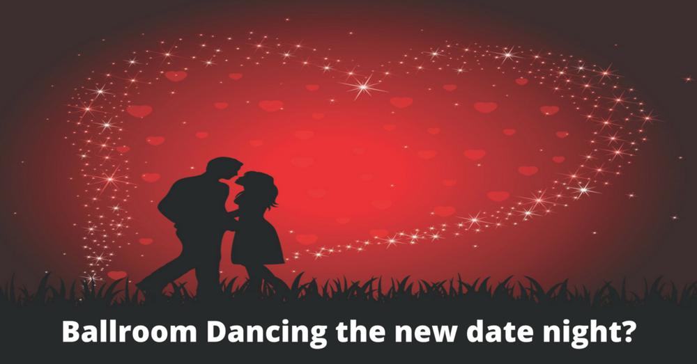Cherryblossoms.com dating asiatiske women.meet