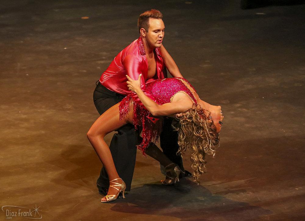 20150809-SWAY-DancingWithTheBars-1096-0239.jpg