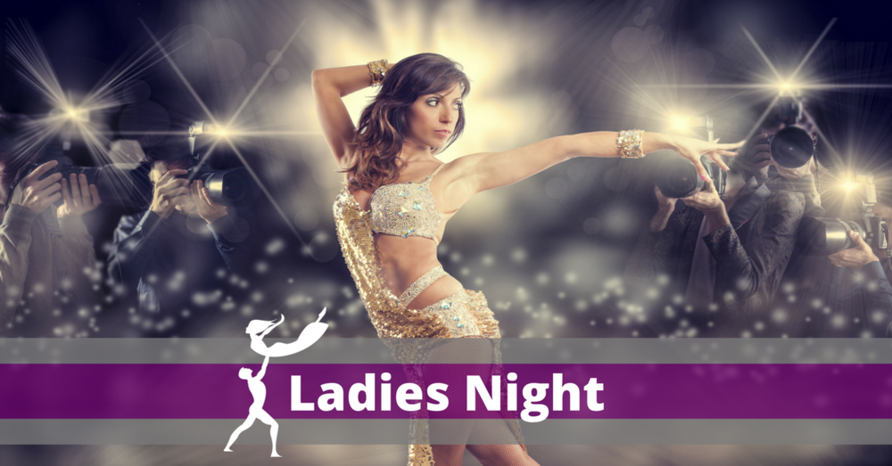 LADIES NIGHT (1).png