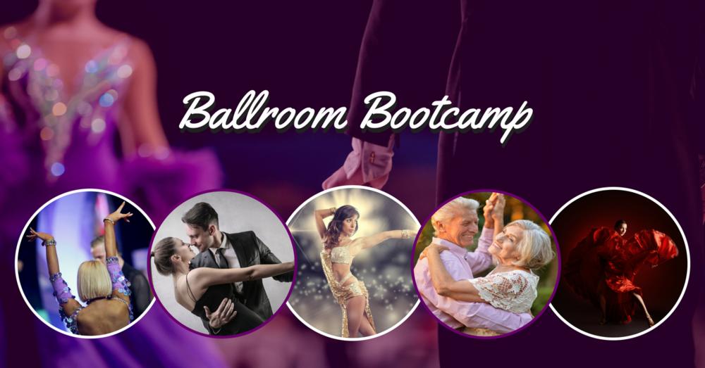 ballroom bootcamp (3).png