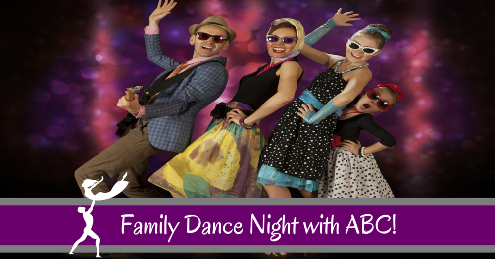 Family Dance Night.png