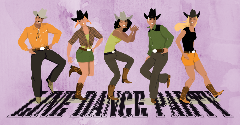 Line Dance Party (1).png