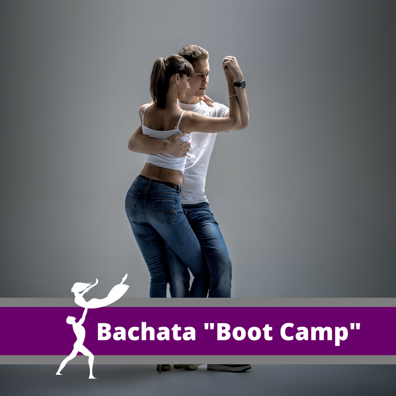 Bachata _Boot Camp_.png