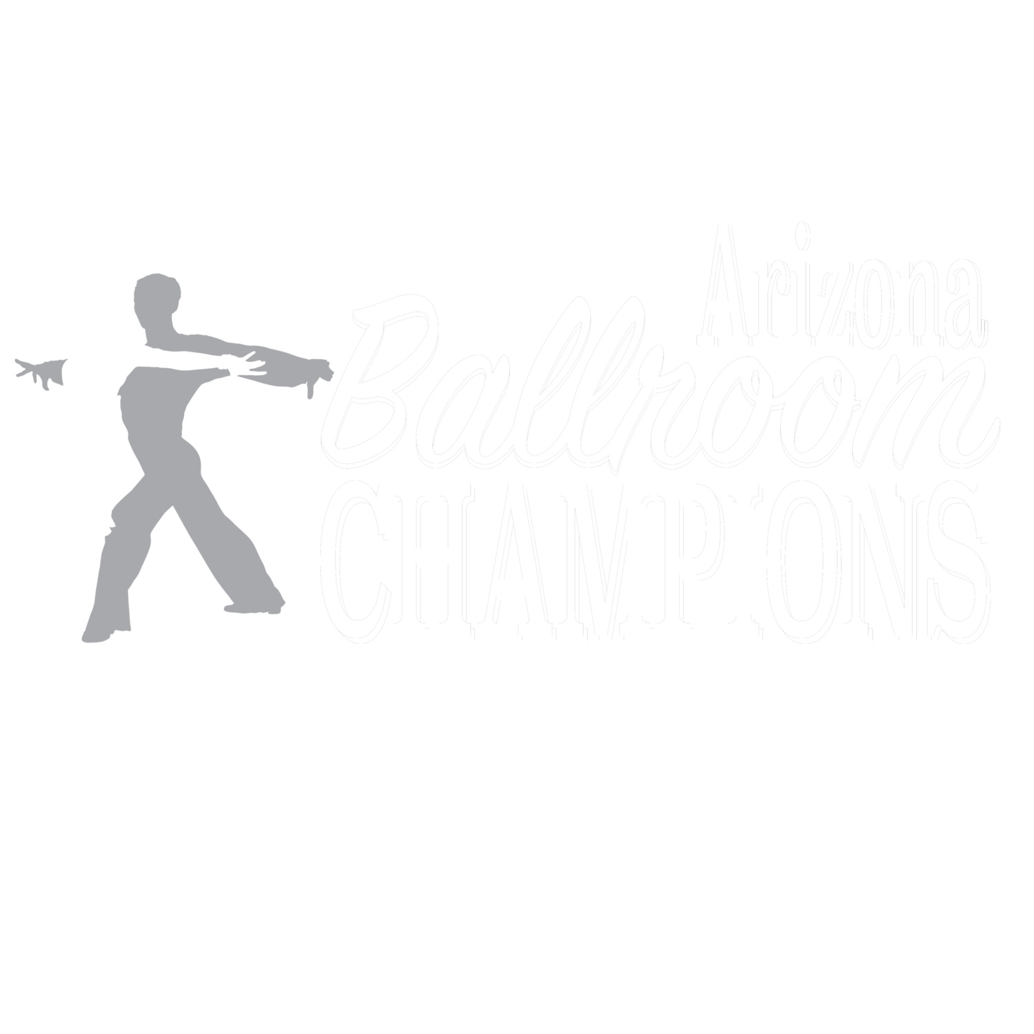 Ballroom Dance Lessons for Adults and Kids | Tempe, AZ 85283