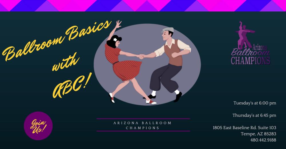 Ballroom-Basics-2.png