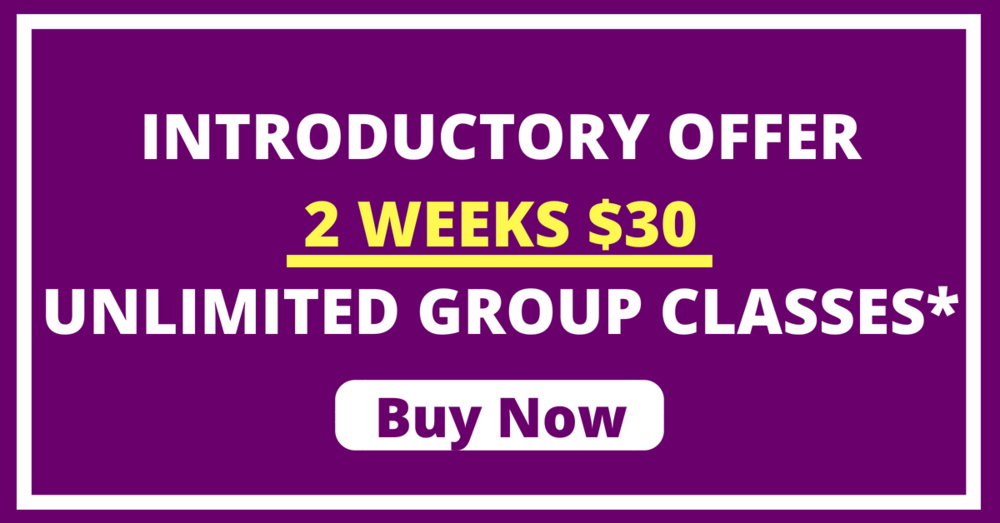 Group-Intro-Offer-3.png