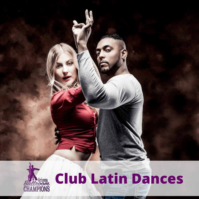Latin - Stick around for the hot and sizzling Latin Dances! We will be focusing on the Bachata, the Merengue, and the Salsa! No partner or experience is necessary to join. This class is great for beginners.Fridays at 6:45 pm$18 drop in, or try 2 Weeks of Unlimited for $30!