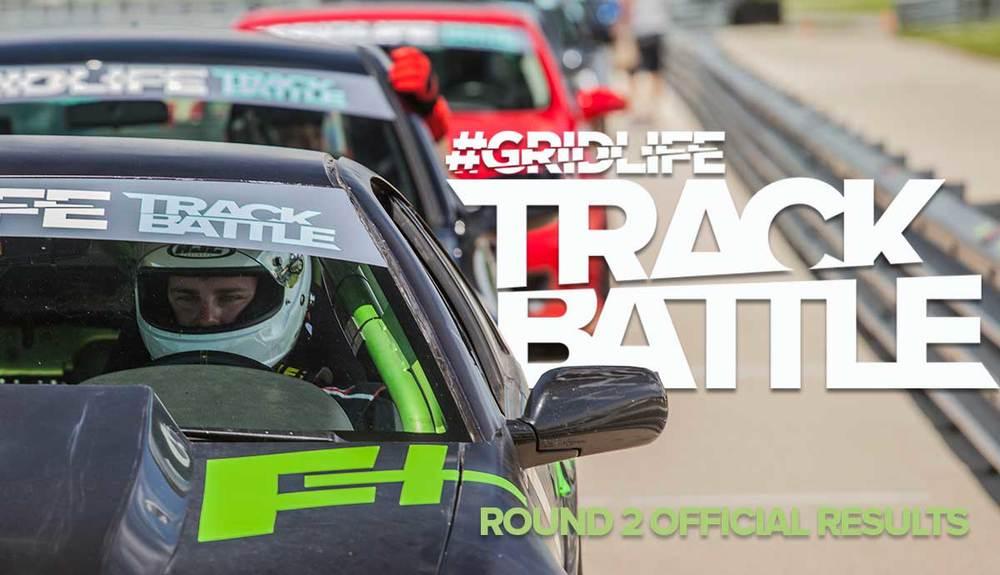 trackbattle2results