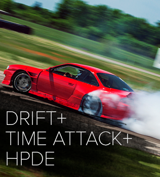drift_badge