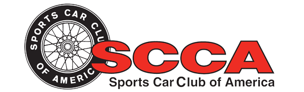 partners_scca.png