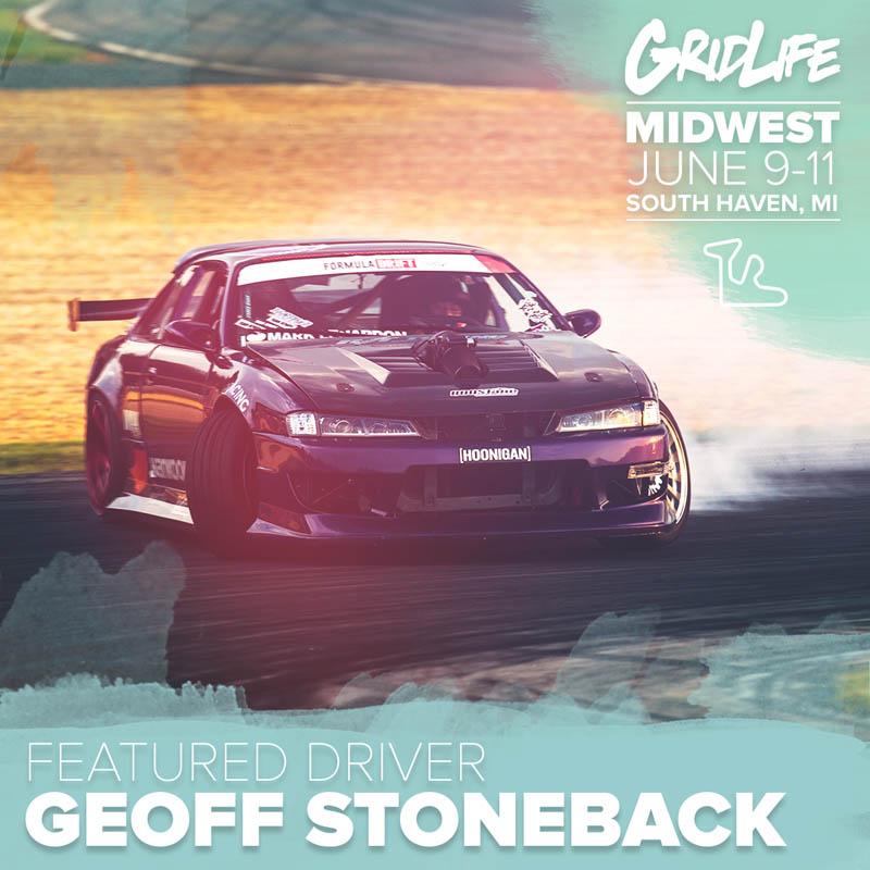 Geoff.jpg