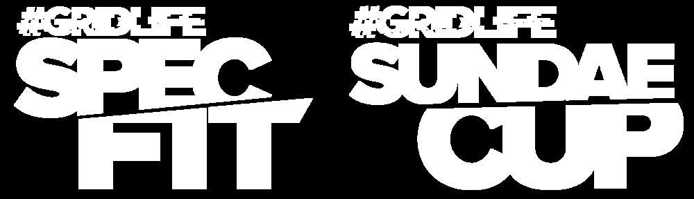 SundaeCup_SpecFit.png